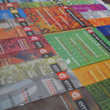 DISEÑO EDITORIAL. Un proyecto de Diseño, Ilustración y Fotografía de Alfonso Girón Pérez - 18.04.2012