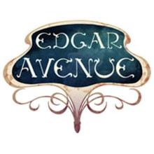 Edgar Avenue. A Illustration, Film, Video, and TV project by Jaime Posadas Fernández - 05.04.2012