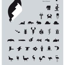 Super Veloz. Un proyecto de Diseño de Jorge Lorenzo - 18.05.2012