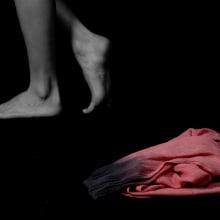 Fotografía (ambaquelles). Un proyecto de  de Lara Sànchez Guirado - 18.05.2012