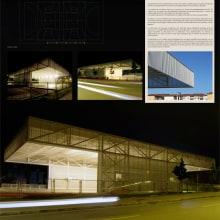 PAAS!!!. Un proyecto de Diseño, Publicidad y Fotografía de Alejandro Mazuelas Kamiruaga - 26.05.2012