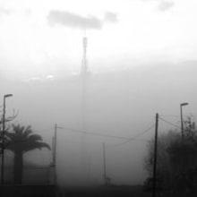 mañana nublada. A Fotografie project by Andrea Goiez - 14.11.2012