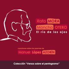 Diseño gráfico del disco . Un proyecto de Diseño, Ilustración y Fotografía de Rafael J. Mora Aguilar - 01.08.2012