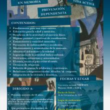 Cartelería diversa. Un proyecto de Diseño, Publicidad y Fotografía de Rafael J. Mora Aguilar - 01.08.2012