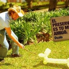 El Mejor Amigo. Un proyecto de Diseño y Publicidad de Abner Recinos Mejia - 06.08.2012