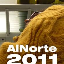 De camino a Asturias. Un proyecto de Diseño, Publicidad y Fotografía de Alejandro Mazuelas Kamiruaga - 01.11.2011