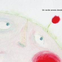 Taller con Elisa Arguilé . Un progetto di Illustrazione di Nanen - 05.09.2012