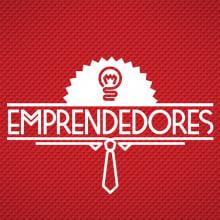 Spain Startup &  Investor Summit 2012. Um projeto de Motion Graphics de Estudio Menta - 18.09.2012