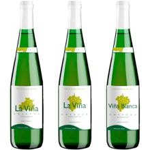 Diseño de etiquetas. Bebidas espirituosas. Um projeto de Design de Marta Vivanco Otero - 16.11.2012