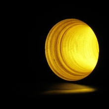 ElGaM. Un proyecto de Diseño y Fotografía de Alejandro Mazuelas Kamiruaga - 08.11.2012