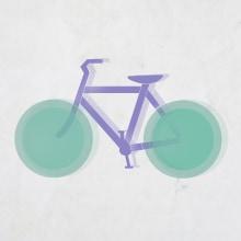 Biciacción. Un proyecto de  de Irene Fabelo Santana - 11.11.2012