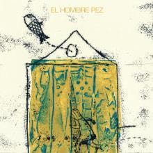 monotipiando. Un progetto di Illustrazione di Nanen - 14.11.2012