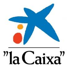 La Caixa. Un proyecto de Diseño y Publicidad de Actimundi - Agencia de Marketing y Comunicación - 15.11.2012