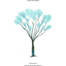 Sankalpa · II Aniversari. Un proyecto de Diseño e Ilustración de Meri Hernández - 10.12.2012