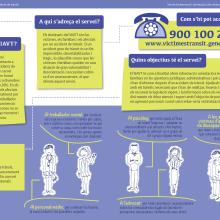 EDITORIAL/ILUSTRACIÓN - Sketch de propuesta para libreto (proyecto gráfico, maquetación y ilustración). A Design & Illustration project by Vicky Anne Crespo - 01.02.2013