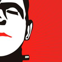 Frankisstein. Um projeto de  de Marcos Cabañas - 22.01.2011