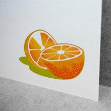 Invitación de Boda. Um projeto de  de Marcos Cabañas - 24.01.2011