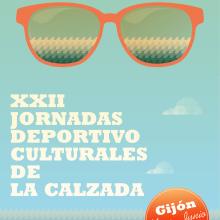De sol y graduadas. Un proyecto de Diseño, Ilustración y Publicidad de Alejandro Mazuelas Kamiruaga - 27.03.2013