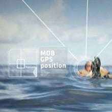 S2S (Safe to sea). A Advertising, and Motion Graphics project by Joan Molins - 03.21.2013