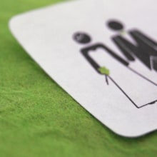 boda en bilbao. Un proyecto de Diseño e Ilustración de Chary Esteve Vargas - 24.03.2013