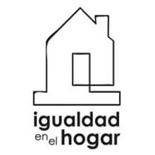 Igualdad en el hogar. A Design und Fotografie project by Andrea Goiez - 02.04.2013