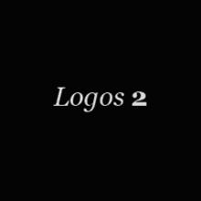 Logos 2. Um projeto de Br e ing e Identidade de Marcos Cabañas - 25.01.2013