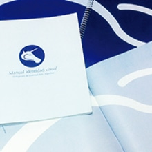 Rediseño de marca. Un proyecto de Publicidad y Diseño de Carlos Rasgado - 01.05.2013