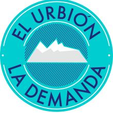 Agua el Urbión. Un proyecto de  de Judith Cebrián de Pedro - 13.05.2013