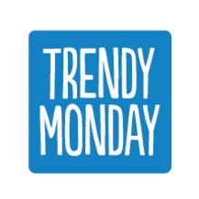 Trendy Mondays 2012. Un projet de Illustration , et Design  de Antonio Ladrillo - 24.02.2010