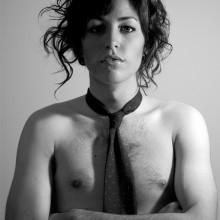 personalidades. Un proyecto de Fotografía de Judith Cebrián de Pedro - 29.05.2013