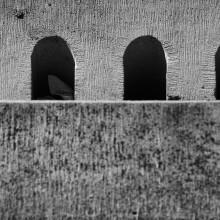 Florencia. Un proyecto de Fotografía de Judith Cebrián de Pedro - 29.05.2013