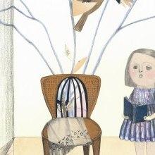 AMIA Memoria Ilustrada 2013 . Un progetto di Design e Illustrazione di MAYGA PEREYRA - 26.06.2013