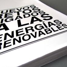 PFG Relaciones Laborales. Un proyecto de Diseño de Alejandro Mazuelas Kamiruaga - 25.07.2013
