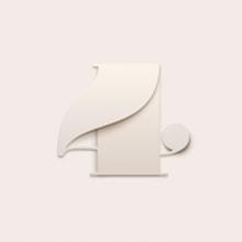 Four Lettering. Um projeto de Design e Ilustração de Edu Torres - 10.08.2013