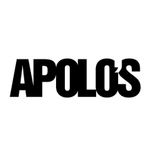 APOLO'S. A Design, Br, ing, Identit, and Graphic Design project by Laura Alonso Araguas - 11.11.2013