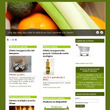 Tienda online milhistorias.es. Un proyecto de Diseño y Desarrollo de software de Rafael J. Mora Aguilar - 08.10.2013