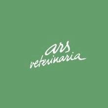 Maqueta Web Ars Veterinaria. Un proyecto de Diseño Web de Alejandro Santamaria Parrilla - 28.02.2013