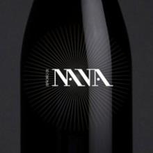 Propuesta cambio de logo. Un proyecto de Diseño de Ana Belén Fernández Álvaro - 24.10.2013