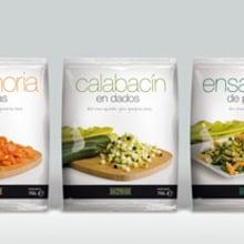 Packaging Hacendado. Un proyecto de Diseño y Fotografía de Ana Belén Fernández Álvaro - 29.10.2013