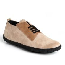 Snipe Shoes. Um projeto de Design e Design de calçados de nueve - 29.10.2013