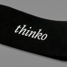 thinko. A Design project by Adrián Heras - 05.11.2013