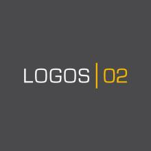 Logos 02. Um projeto de Design e Ilustração de Raquel Catalan - 24.11.2013
