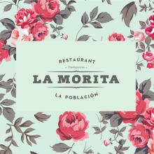 La Morita. A Design project by Paula Mastrangelo - 11.09.2013