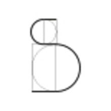 Tipografía Skizze (Croquis). Un projet de Design  de Erika Aguilar - 07.01.2014