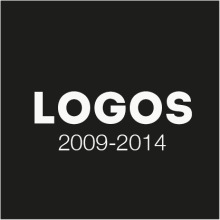 LOGOS. Um projeto de Design e Publicidade de Nacho Vargas - 27.04.2013