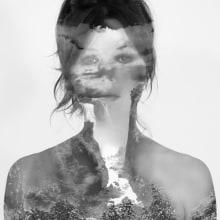 viva por dentro. Un proyecto de Fotografía de Judith Cebrián de Pedro - 13.01.2014