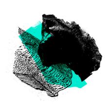 IGNIOS ORÍGENES . Un proyecto de Diseño de Dailos Pérez González - 16.01.2014
