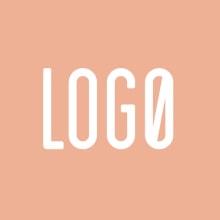Logos. Un proyecto de Br e ing e Identidad de Irene Fabelo Santana - 05.01.2014