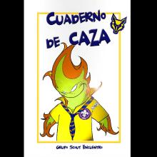 Maquetación cuaderno infantil de actividades. Un proyecto de Br, ing e Identidad, Arquitectura de la información y Diseño de la información de Laura de la Cruz Martínez - 11.02.2014