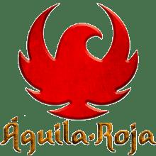 Creación contenido Transmedia Águila Roja de TVE. Un proyecto de Cine, vídeo, televisión, Marketing y Multimedia de Laura de la Cruz Martínez - 11.02.2014